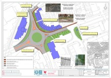 Safer Splott Design