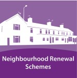 Neighbourhood Renewal Schemes