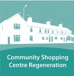 Community Shopping Centre Regeneration